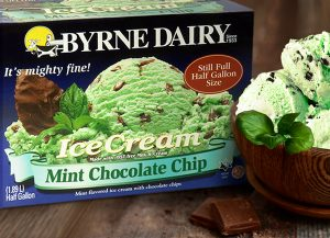 3 Gallon Tub of Ice Cream Flavors from Byrne Dairy 300x217 - 3-Gallon-Tub-of-Ice-Cream-Flavors-from-Byrne-Dairy