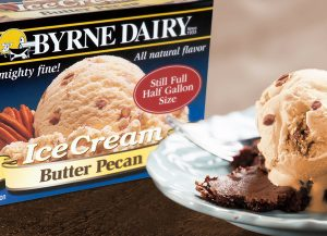 3 Gallon Tub of Ice Cream from Byrne Dairy 300x217 - 3-Gallon-Tub-of-Ice-Cream-from-Byrne-Dairy