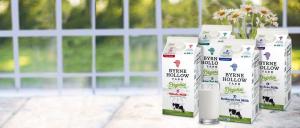BD Carousel Org milk Daisies r1 300x128 - BD_Carousel_Org_milk_Daisies_r1