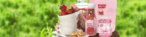 BD Carousel StrawberryCup 1170x300 r1 300x77 - BD_Carousel_StrawberryCup_1170x300_r1
