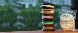 BD Carousel  Cookiewich Flavors 300x128 - BD_Carousel__Cookiewich_Flavors