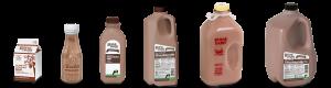 BD Choc Milk Sizes copy 1 300x80 - BD_Choc_Milk_Sizes copy
