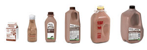 BD Choc Milk Sizes copy 300x102 - BD_Choc_Milk_Sizes copy
