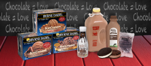 BD Chocolates FB Cover Image OPT2 300x132 - BD_Chocolates_FB_Cover_Image_OPT2