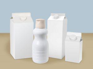 BD Co Packaging Blanks 2021 300x225 - BD_Co-Packaging_Blanks_2021