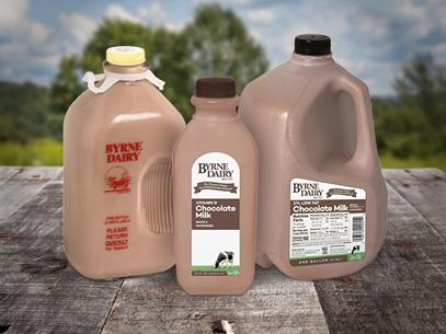 BD FreshDairy Choc Milks 2021 1 - Fresh Dairy