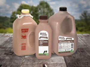 BD FreshDairy Choc Milks 2021 300x225 - BD_FreshDairy_Choc_Milks_2021