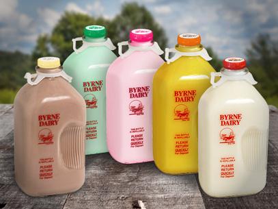BD FreshDairy Glass2 2021 - Fresh Dairy