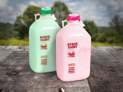BD FreshDairy MintStrawberry 2021 - Fresh Dairy