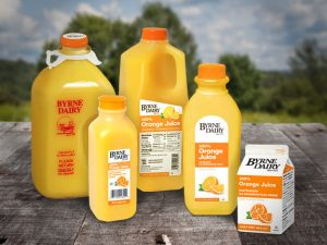 BD FreshDairy Orange Juice 2021 300x225 - BD_FreshDairy_Orange_Juice_2021