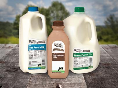 BD FreshDairy Plastics 2021 - Fresh Dairy
