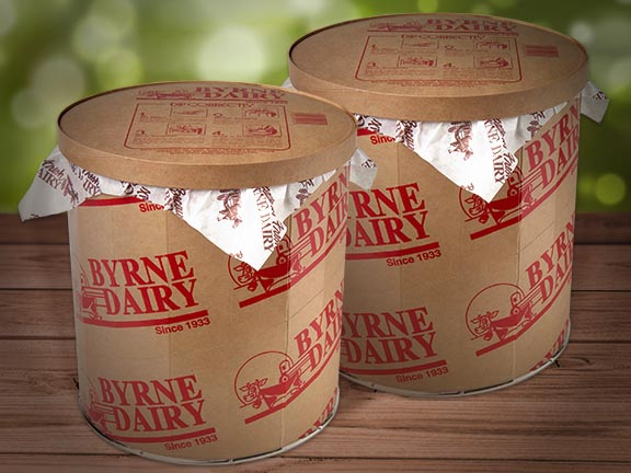 BD IceCream 3Gal Tubs 2021 - Ice Cream