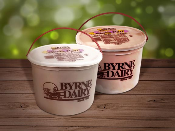BD IceCream 5QtPails 2021 - Ice Cream