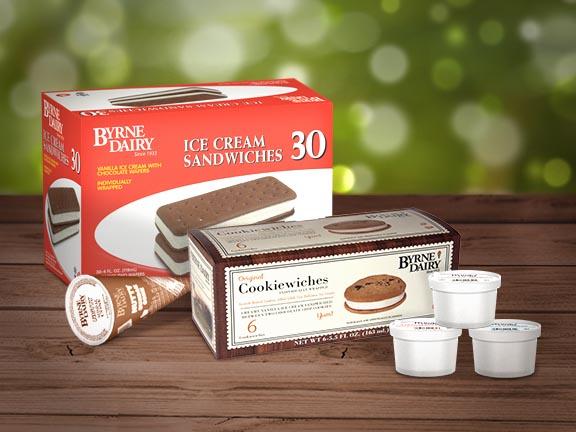 BD IceCream Multipacks 2021 1 - Ice Cream