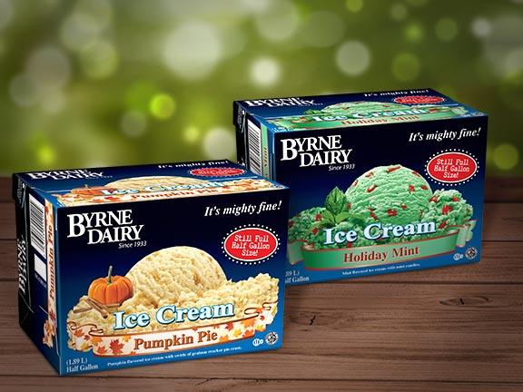 BD IceCream Seasonal 2021 1 - Ice Cream