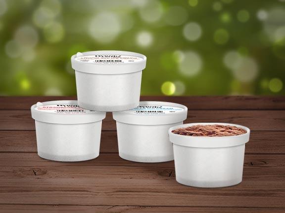 BD IceCream SingleServeCups 2021 1 - Ice Cream
