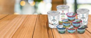 BHF Carousel Greek Yogurt Line 300x128 - BHF_Carousel_Greek_Yogurt_Line