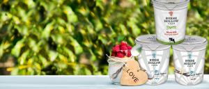 BHF Carousel Yoghurt Heart 300x128 - BHF_Carousel_Yoghurt_Heart