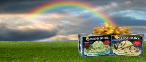 BHF Carousel rainbow2 300x128 - BHF_Carousel_rainbow2