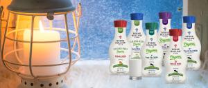 BHF Org Milk Holiday Carousel 300x128 - BHF_Org_Milk_Holiday_Carousel