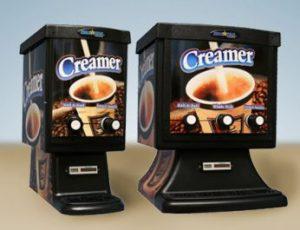 Bulk Dispenser 300x230 - Bulk Dispenser