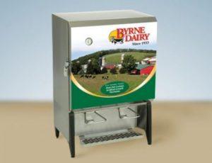 Bulk Dispenser milk 300x230 - Bulk Dispenser milk