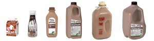 Byrne Dairy Chocolate Milk is Available in a Variety of Sizes 300x81 - Byrne-Dairy-Chocolate-Milk-is-Available-in-a-Variety-of-Sizes