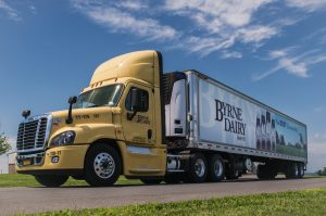 Byrne Trucks 2 300x199 - Byrne Trucks 2