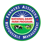 Farm Logo - Co-Packing