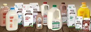 Fresh Dairy 300x107 - Fresh Dairy