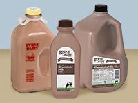 Fresh Milk Choc 2019 - Fresh_Milk_Choc_2019