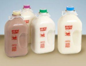 Glass milk 300x230 - Glass milk