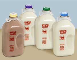 Glass Milk 2019 - Glass_Milk_2019