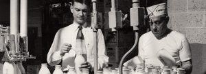 History of Byrne Dairy Glass Milk Bottles Slide 3 300x109 - History of Byrne Dairy Glass Milk Bottles Slide-3