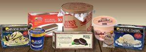 Ice Cream 300x107 - Ice Cream