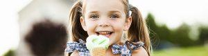 Ice Cream Wholesale Dip Stand Program header image from Byrne Dairy 300x81 - Ice Cream Wholesale Dip Stand Program header image from Byrne Dairy