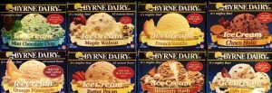 Ice Cream for Sale from Byrne Dairy 300x103 - Ice-Cream-for-Sale-from-Byrne-Dairy