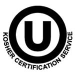Kosher Service Logo - Kosher Service Logo