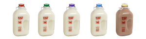 Milk in Glass Bottles Available Flavors from Byrne Dairy 2 300x81 - Milk in Glass Bottles Available Flavors from Byrne Dairy-2