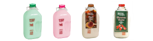 Milk in Glass Bottles Available Flavors from Byrne Dairy 3 300x81 - Milk in Glass Bottles Available Flavors from Byrne Dairy-3