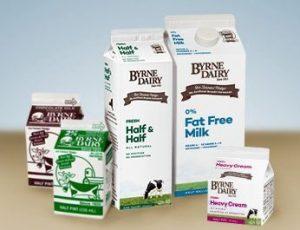 Paper milk 300x230 - Paper milk