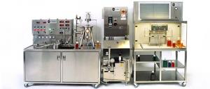 Pilot Processing Plant header 300x128 - Pilot Processing Plant header