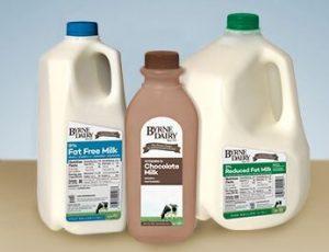Plastic milk 300x230 - Plastic milk