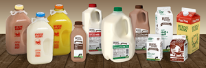 Product Link Images FreshDairy 0101619 R1 300x100 - Product_Link_Images_FreshDairy_0101619_R1