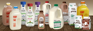 Product Link Images FreshDairy 010919 300x100 - Product_Link_Images_FreshDairy_010919