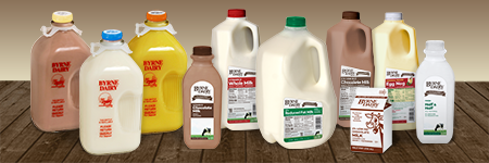 Product Link Images FreshDairy 101819 - Our Products