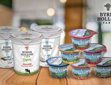 Search for healthier options gives CNY dairy producers a boost image - What's New