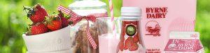 Strawberry Milk Header Image from Byrne Dairy 300x77 - Strawberry Milk Header Image from Byrne Dairy