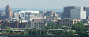 The Central NY Region header 300x128 - The Central NY Region header