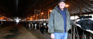 The Elmer Richards Sons Farm header 300x128 - The Elmer Richards & Sons Farm header